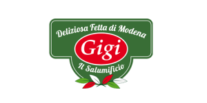 Gigi_logo1