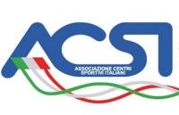 Logo ACSI 200