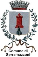 Comune Serramazzoni