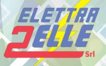logo_Elettra2elle_220