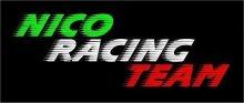 logo_NicoRacingTeam_220