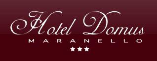 Hotel Domus Maranello