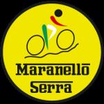 Maranello Serra Day