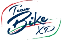 Team BikeXP