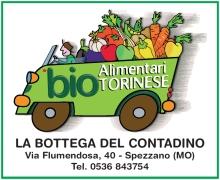 logo_bottegacontadino220