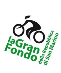 Gran fondo Repubblica di San Marino