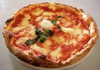 Pizzata Mercoledì 27 Agosto